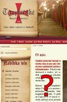 web_templari