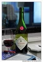 vino_ve_vlaku