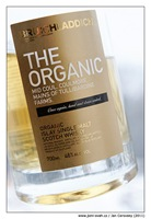 bruichladdich_the_organic