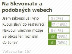 anketa_slevomaty