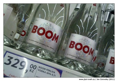 boom_vodka