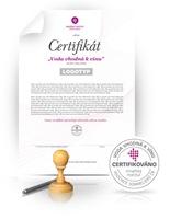 certifikovana_voda