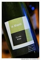 le_mazel_mias_2005