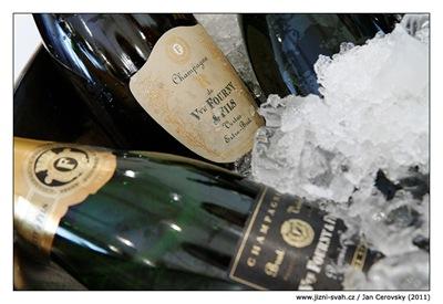 fourny_champagne
