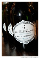 billecart_salmon_blanc_de_blancs_1998