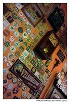 svet_piva