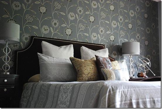 cushions 1a