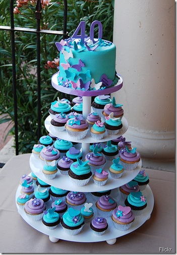 cake flickr