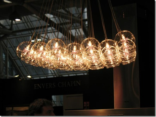 chandelier living lighting
