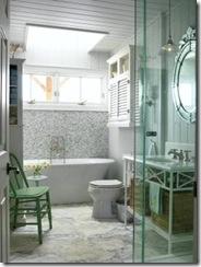 Main_Bath001_19561gm-a
