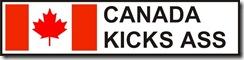 CanadaKicksAss