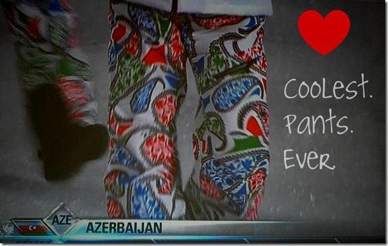 azerbaijan pants 3