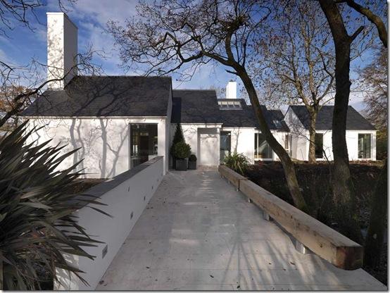 origami_house_ireland_exterior