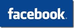 ks facebook