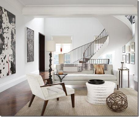 JM-livingroom