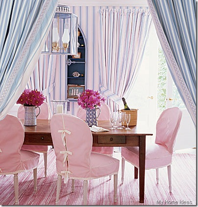 pink blue dr my home ideas