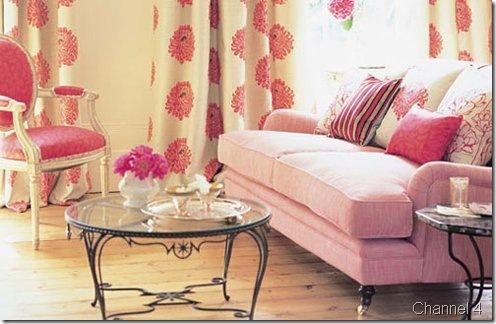 pink lr channel 4