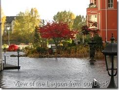 [06.11.04] Fall Lagoon