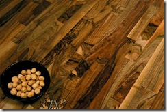OrchardWalnutFlooring2