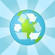 recycling-image-small