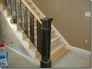 handrail_si25