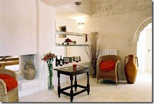 PUG Living_Room_corner