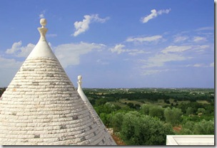 PUG View_north_over_trullo_cones