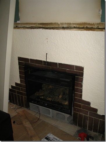 how much does it cost to install a gas fireplace fireplaces
