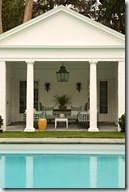 poolhouse elizabeth dinkel VL