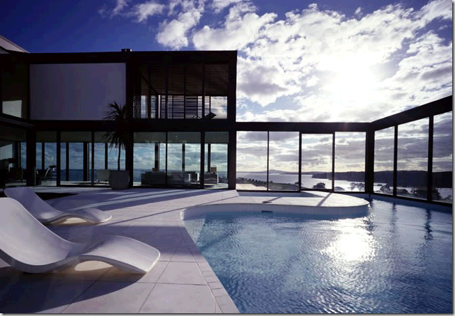 Pool hillery priest co nz 4