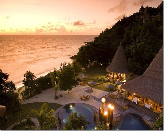 maia-luxurious-resort-in-the-seychelles home design find