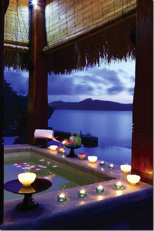 maia-luxurious-resort-in-the-seychelles-3 home design find