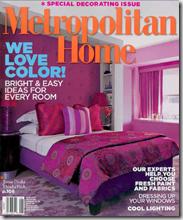 Mag Met Home