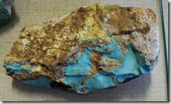 Turquoise_with_quartz wiki