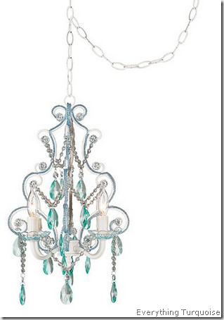 chandy everything turquoise 2