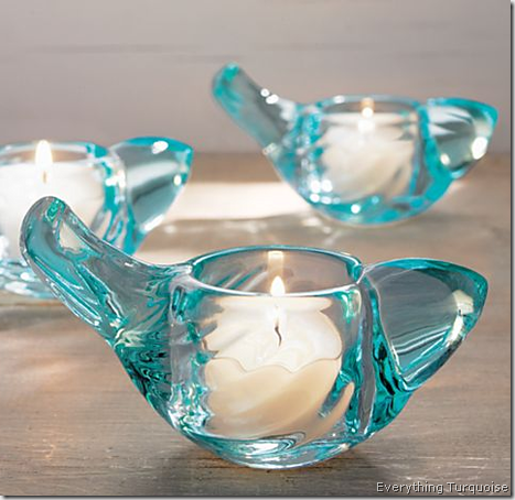 tweet candleholder everyturq