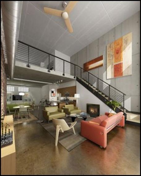 fsl-loft-living-image-c2