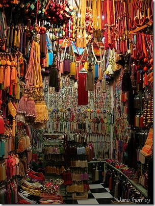 tassel_souk jane thornley