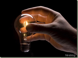light-bulb-idea-hand nireblog