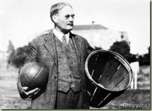 naismith britannica