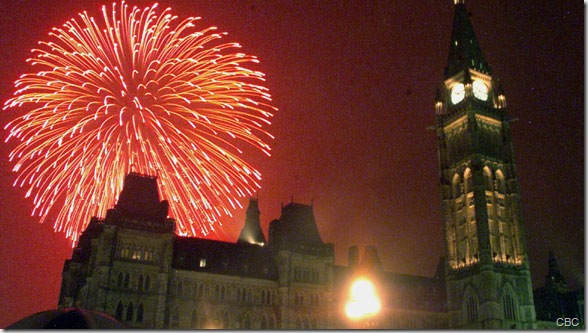 fireworks cbc