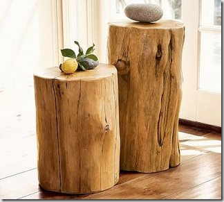 rusticwoodaccenttablespotterybarn