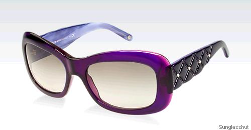 sunglasses sunglasshut