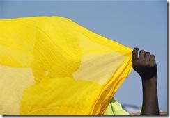 yellow-fabric-lewis-690127-ga