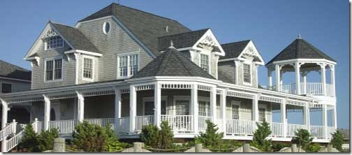 south front porch ideas and more