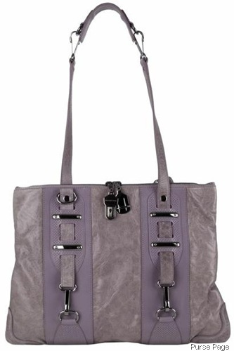 balenciaga-purple-goat-leather pursepage