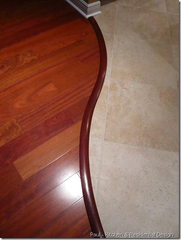 paul flooring