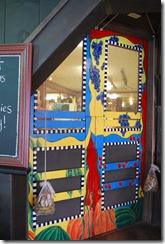 bakery mahone bay