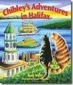 chibley 2