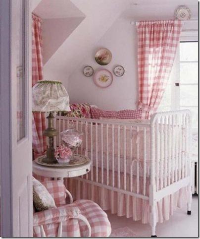 Nursery24